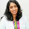 Dr. Soujanya Dhulipala-Dermatologist
