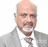 Dr. B Vijay Kumar - General Physician in Secunderabad, Hyderabad