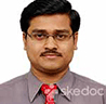 Dr. Vivek V. Bhaganagare-Paediatrician