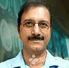 Dr. M.Chandra Sekhar Reddy-Neurologist