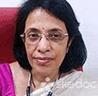 Dr. Usha Kishore-Gynaecologist