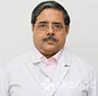 Dr. S. Bhattacharjee-General Physician