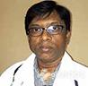 Dr. Mohammed Abubakar-General Physician