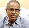 Dr. J. A. Suresh-General Physician