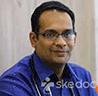 Dr. Santhosh R-Endocrinologist