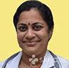 Dr. Janaki Vellanki-Gynaecologist