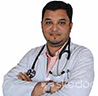 Dr. Khaja Ahmed Khan-General Physician