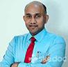 Dr. Raghav Sunil-Orthopaedic Surgeon
