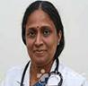 Dr. Durga Padmaja-Paediatrician