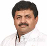 Dr. D.Vijay Sheker Reddy - Endocrinologist