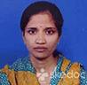 Dr. Manjula-Gynaecologist
