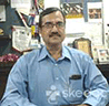 Dr. Manoj Chandra Mathur-Ophthalmologist