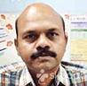 Dr. J.Prashanth Reddy-Paediatrician