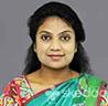 Dr. K.J.Priyadarshini-Nephrologist
