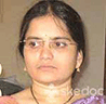 Dr. G.S.K.Jyothi Reddy-Gynaecologist