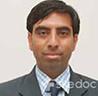 Dr. S. Sree Ram-Neonatologist