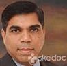 Dr. Chandra Shekhar Koyalakonda-Paediatrician