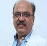 Dr. K.Ashok Alimchandani-Psychiatrist