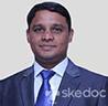 Dr. Satya Kiran Avvaru-ENT Surgeon