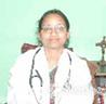 Dr. Nuthalapati Suman Latha-Gynaecologist