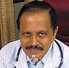 Dr. K.V.Ramana Rao-General Physician