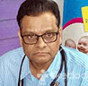 Dr. Surendranath-Paediatrician