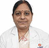 Dr. Sujatha Kandi-Gynaecologist
