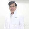 Dr. Pallerla Srinivas Reddy-Ophthalmologist