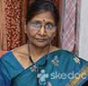 Dr. Shobha-Gynaecologist