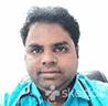 Dr. Shankar-Dermatologist