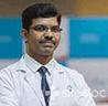 Dr. Laxminath G-ENT Surgeon