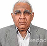 Dr. S.T. Ramanuja Chari-Orthopaedic Surgeon