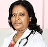 Dr. T. Rajani Ashok-Gynaecologist
