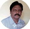 Dr. Satyanarayana Penugonda-General Physician