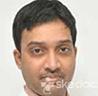 Dr. Sri Krishna Chaitanya-Orthopaedic Surgeon