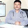 Dr. Nagraj Boyilla-Pulmonologist