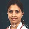 Dr. Anitha Kunnaiah-Gynaecologist