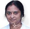 Dr. S V Lakshmi-Gynaecologist