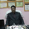 Dr. M N Rao-Dermatologist