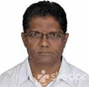 Dr. Gangadhar Kyasunurmatam-General Surgeon