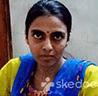 Dr. Sneha Latha-Gynaecologist