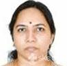 Dr. P.Padmaja-Gynaecologist