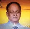 Dr. Samba Siva Rao B-Urologist