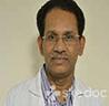 Dr. G Srinivasa Reddy-ENT Surgeon