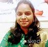 Dr. Laxmi Prasanna I-Paediatrician