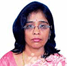 Dr. Sushma Mohan-Gynaecologist