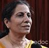 Dr. M.Gowri Devi-Psychiatrist