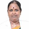 Dr. Jamuna Devi Gudidevuni-Gynaecologist