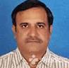 Dr. P.J.Vidya Sagar Rao-General Surgeon