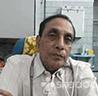 Dr. Mahesh Guptha-ENT Surgeon